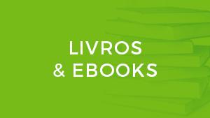 Livros & E-Books