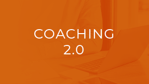 Coaching 2.0 – Senado Federal – Analista Legislativo e Técnico Legislativo – Área: Processo Legislativo