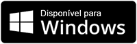 app_windows_disponivel